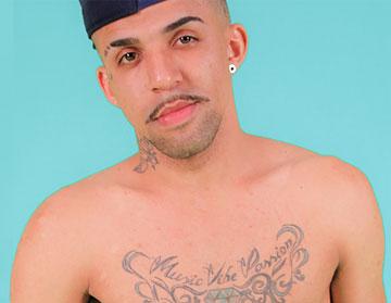 Renan Dotadão - HotBoys -