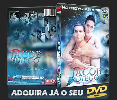 Compre este DVD Gay