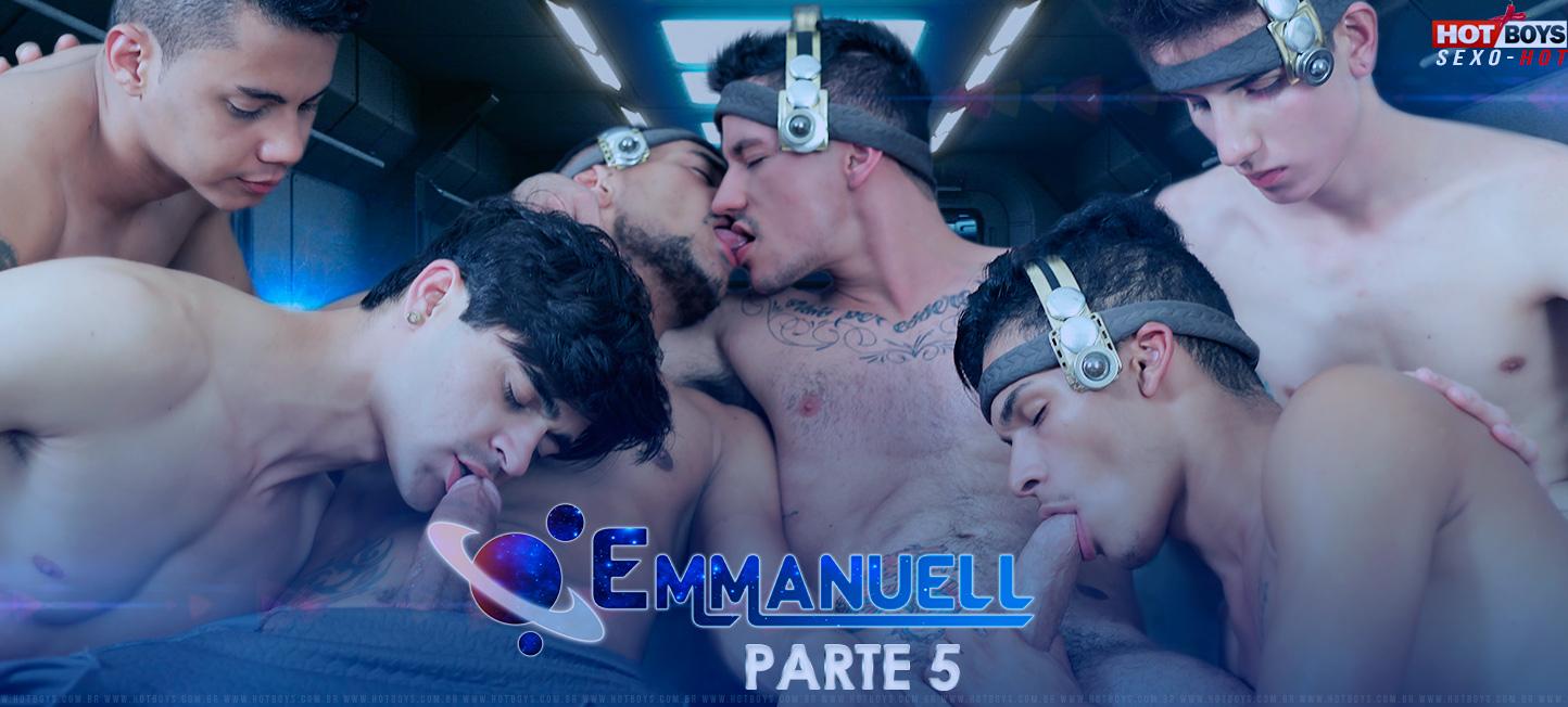 Emmanuell - Final
