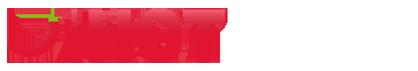 Logo topo
